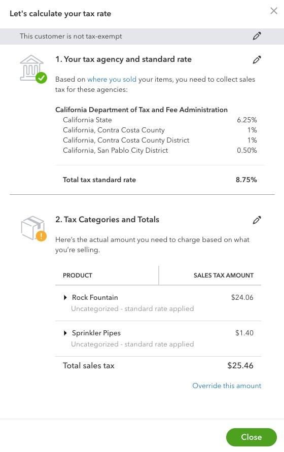 sales-tax-breakdown_QBO_US_EXT_012420