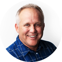 David: TurboTax Expert