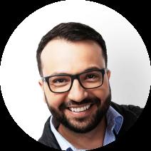 Jose: TurboTax Expert