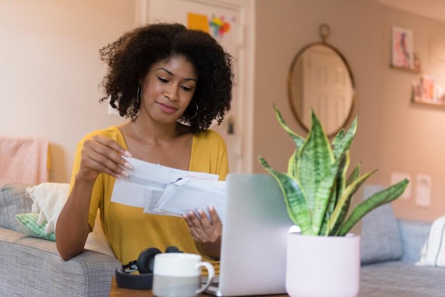 tax-preparation-checklist_L7LHiDqGJ.jpg