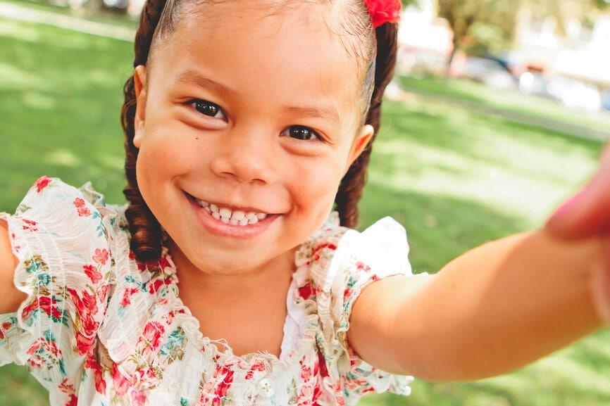 deduccion-de-gastos-de-campamentos-de-verano-y-guarderia-con-el-credito-por-gastos-de-cuidado-de-hijos-menores-y-dependientes_L5eEh9etB.jpg