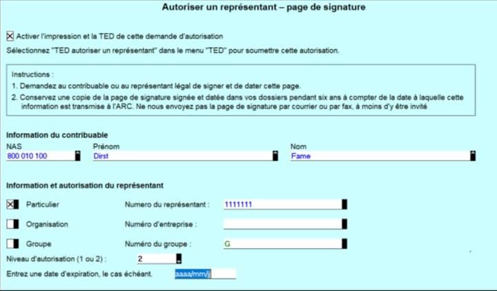 01FR_Authorize_a_representative_PCG_fr_CA_Ext_082521.png