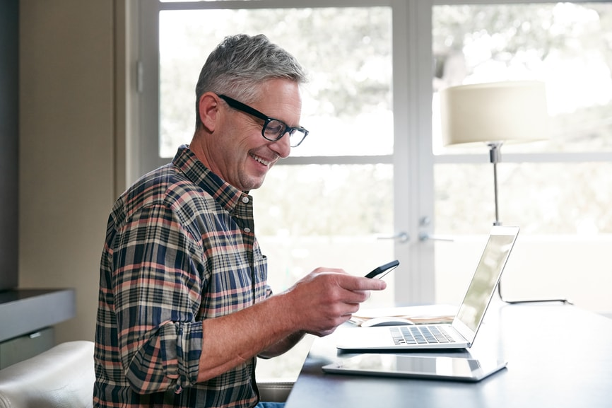 A Tax Filing Factsheet For Ebay Sellers Turbotax Tax Tips Videos