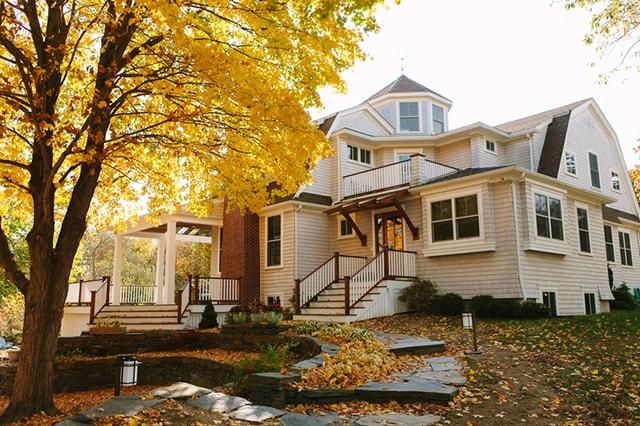 Mortgage Refinance Tax Deductions Turbotax Tax Tips Videos