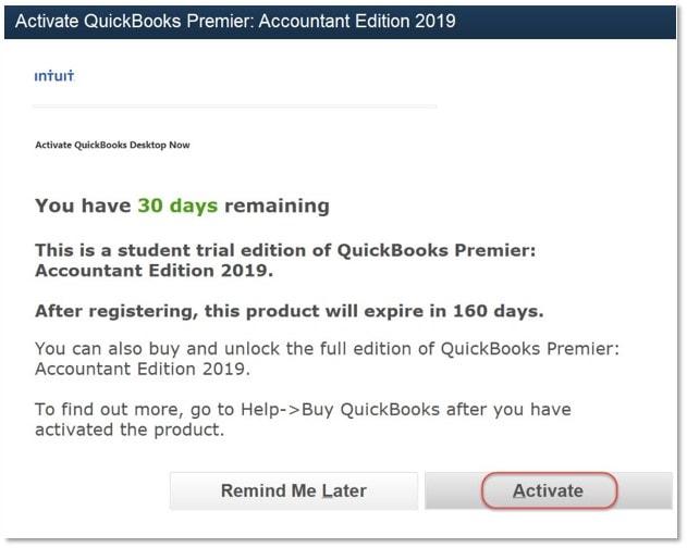 ActivateQuickbooksPremier_QBDT_US_EXT_112719.jpg