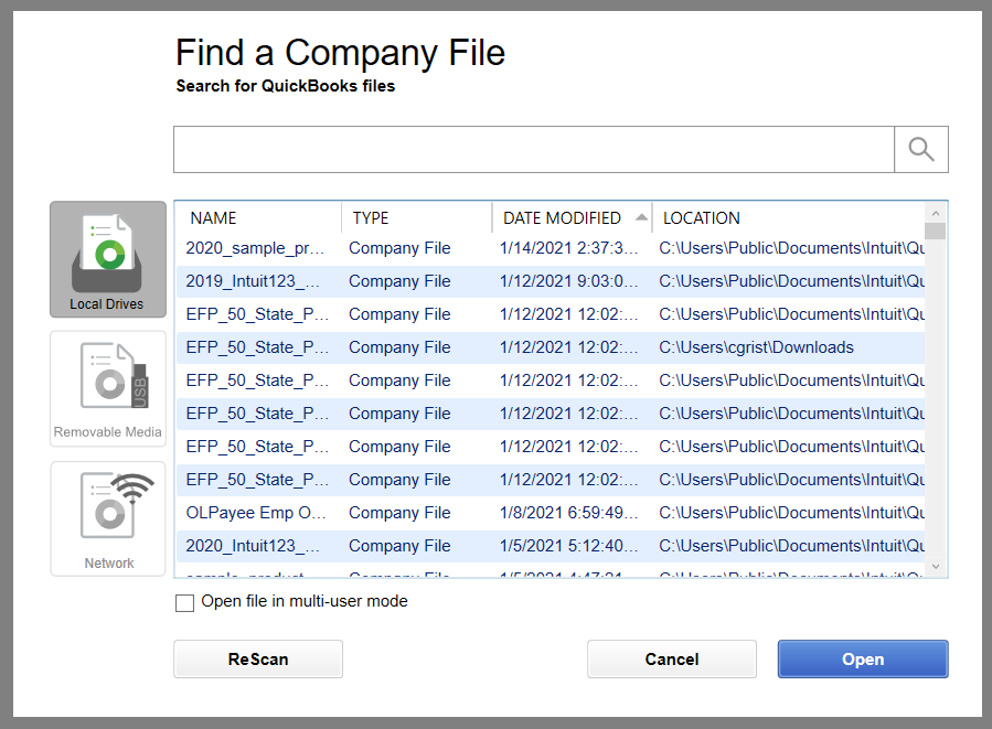 FindCompanyFile.png