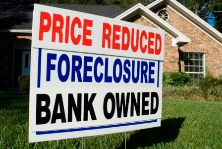 Home Foreclosure Whats Your Tax Liability Turbotax Tax Tips