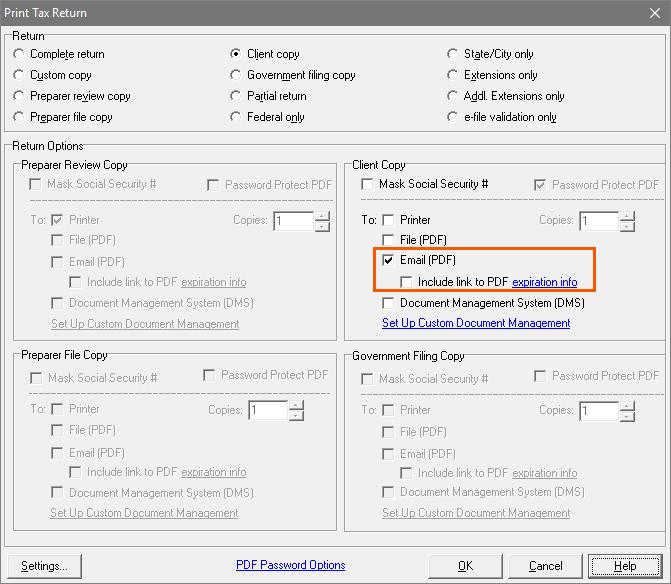 PCG-lac-L3GaI3Dpm-01.png