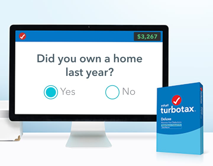 Turbotax Install Additional State For Free