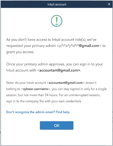 Intuit Account.png