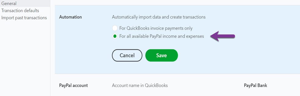 PayPal_App_Sync_Feature.png