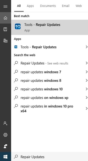 PS-repair-updates.png