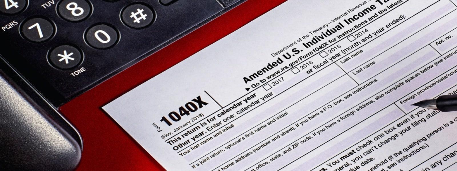 1040x-amended-US-individual-income-tax-return.jpeg