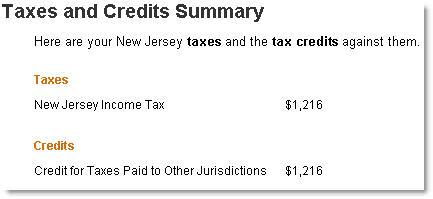 NJ-tax-credit