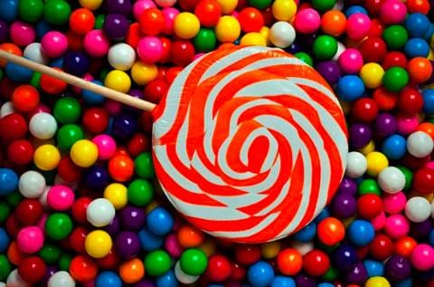 candy-tax