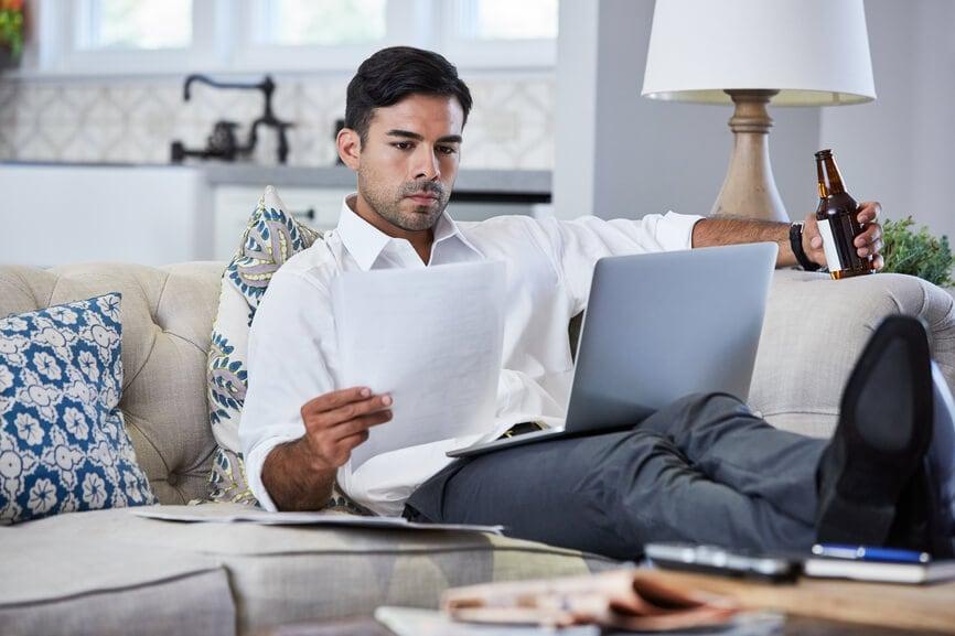 califico-para-el-credito-por-ingreso-del-trabajo-mientras-no-tengo-empleo_L5qvkRyc1.jpg