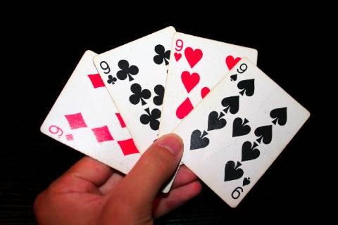 playing-card-tax