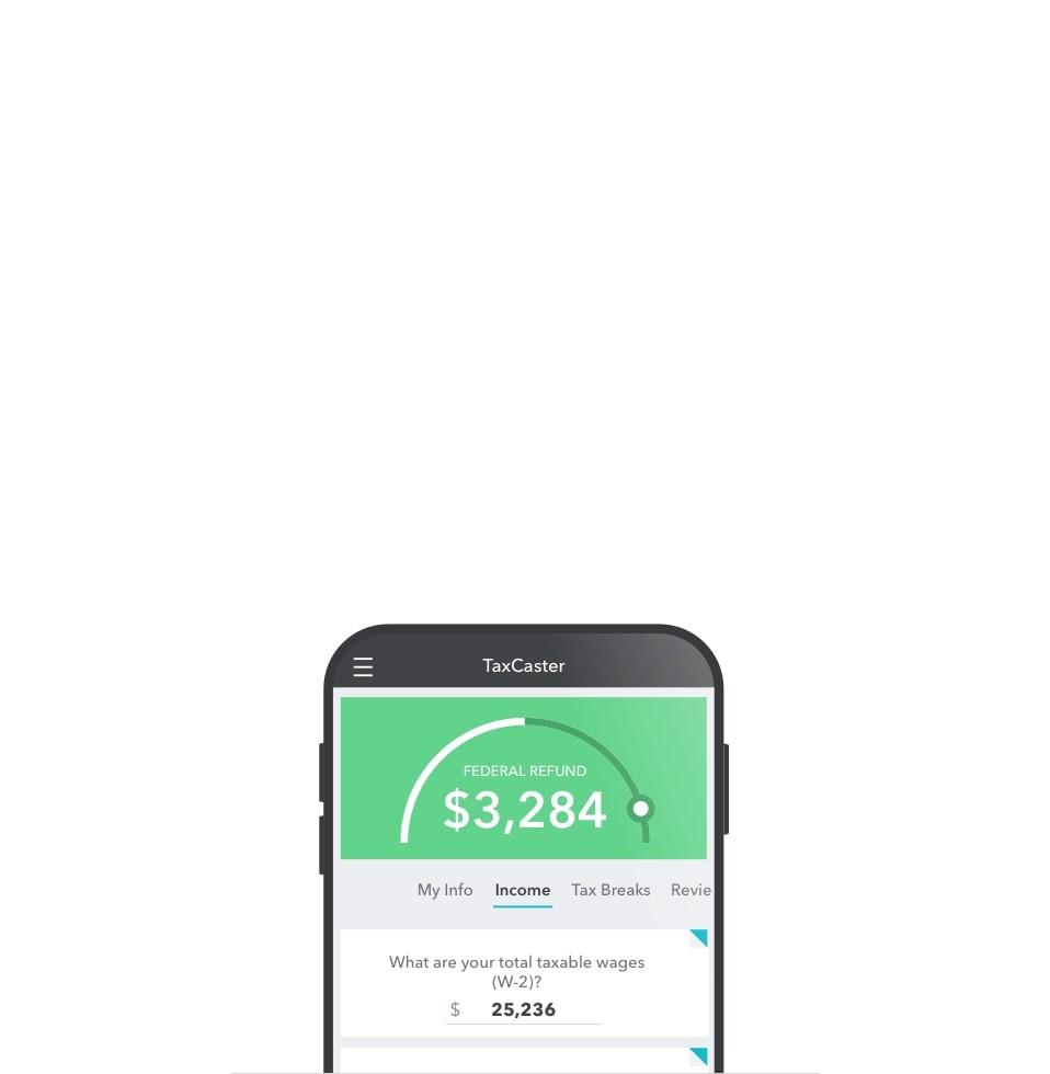 Free Tax Calculators & Money Saving Tools 2019-2020