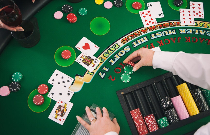 Gambling self employment tax casino falls in new niagara