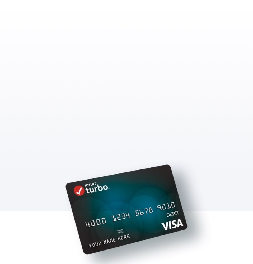 How to Access Your Third Stimulus Check on Your Turbo® Card