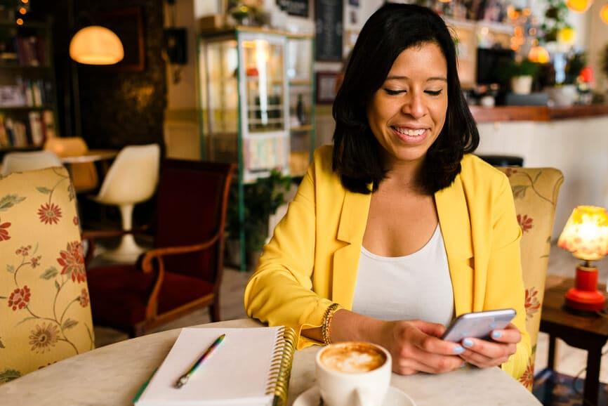 los-seis-mejores-consejos-sobre-impuestos-para-trabajadores-independientes-de-la-economia-compartida_L1COggXT1.jpg