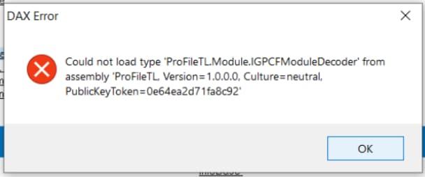 PCG_CA_L6vwBnLa7_1.PNG