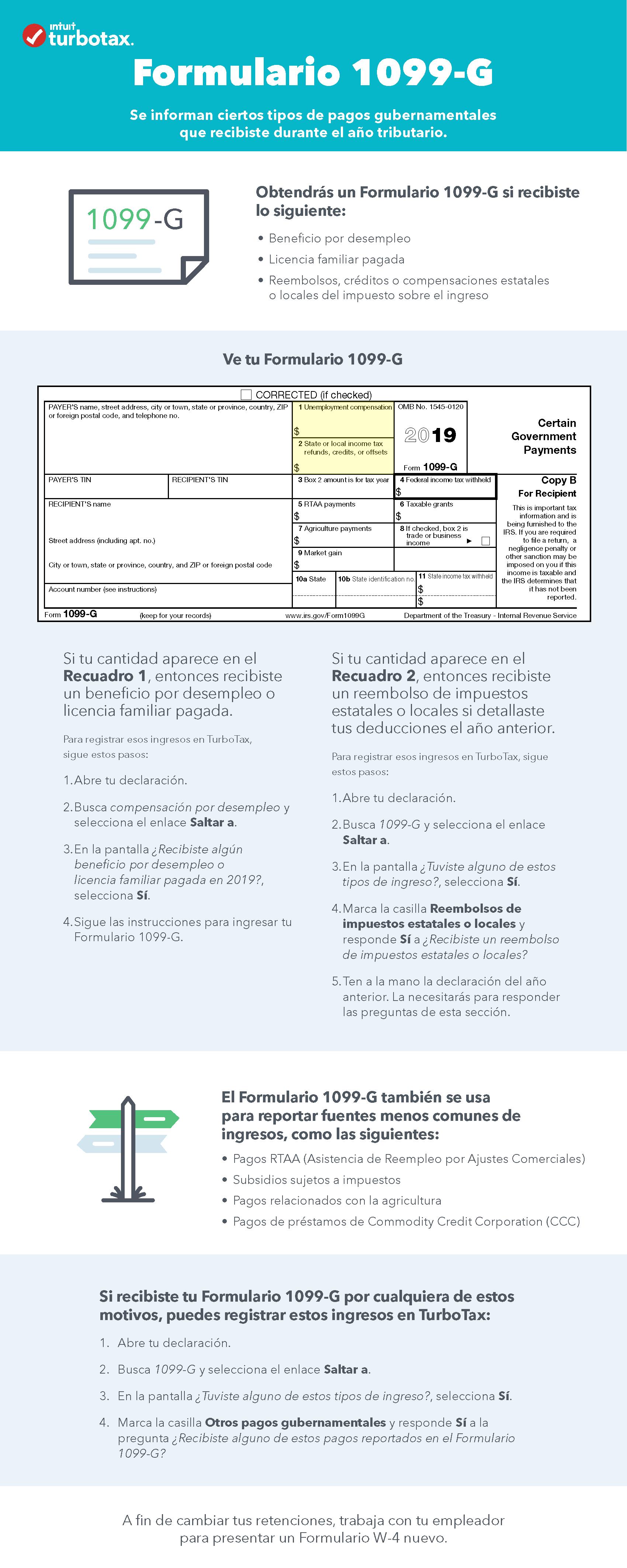 TurboTax_formulario_1099G_TY19_es.png