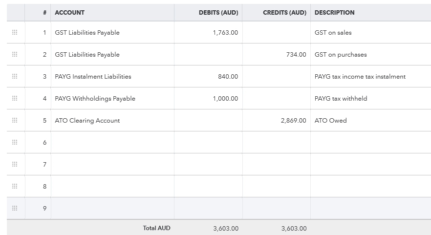 Manually_Recorded_GST_Payment.png