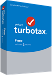 Download CD/download edition of TurboTax Free for Tax Year 2016