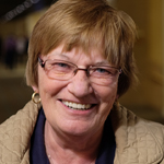 Gloria Ann Curwin