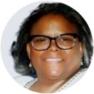 Angela S. Gordon