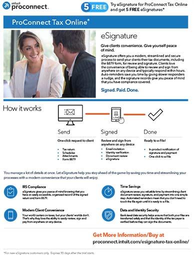 Information Sheet (PDF)